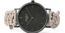 Zuki Men Watches / Handcrafted Watches - Swiss Quartz Movement – Men's and Women's – Casual and Fashion Wristwatch https://www.facebook.com/zuki-1804880506394573/
