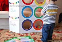 Kids Activities / Different activities to do with your kid. Activities for preschoolers, infants, babies, toddlers or even older kids too! Get fun with your family by doing these Kids Activities! Kids DIY, More ideas include cooking, baking, crafting, gifts, birthday party activities, school crafts, party crafts ideas, kids indoor activities, kids outdoor activities and more!