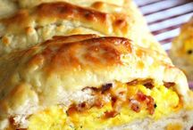 Breakfast Recipes / Breakfast ideas, quick and easy breakfast recipes, breakfast ideas, omelettes, toasts, eggs, donuts, breakfast casserole, healthy breakfast recipes, cheap breakfast ideas, breakfast recipes for kids, simple breakfast ideas, hearthy breakfast, pancakes, smoothies, everything for a perfect morning!
