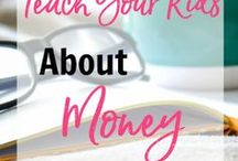 Finance / Everything you need to know about how to manage money better. money saving tips, budgeting tips, financial freedom, financial goals, budget, budget plan, saving money, Dave ramsey steps, tips to save money, money management, family budget,