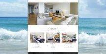 Web Design / Our websites and web design inspiration