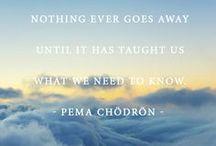 Inspirational Quotes - MySpiritbook