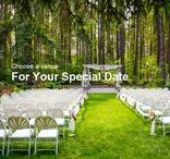 MySpecialDate.com - English / Ceremony & Wedding Venues, Reception Halls, Room, Beach, Hotel Locations in Israel? Find your suitable venue with MySpecialDate. Your best partner to manage your events!  http://myspecialdate.com/en