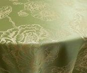Wedding Tablecloths / Tablecloths for Weddings & Other Functions