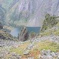 Altay Dağları / Altai Mountains, Горный Алтай