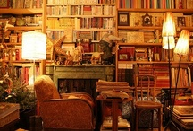 literature // / this contains the following: books i love. authors i love. places i would like to read the books i love written by the authors i love.