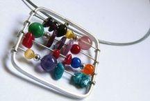 gioielli originali