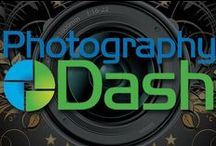 Cool Photography Tips  / Photography Tips