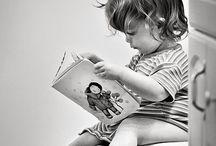 Kid stuff / by Lynne Kalb Hunsaker