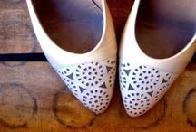 omg, shoes //