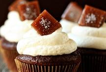 Recipes {Desserts}