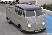 VW...