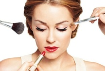 Makeup / Makeup tips and tricks to bring out your beautiful features for your next night out. / by Omega Trendz