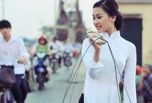 cambodia + vietnam .