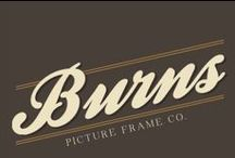 Photo Frames / GREAT LINE OF PHOTO FRAMES