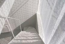 architectural . / design, structure, interior, and exterior