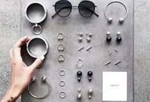 styling . / ideas of styling and product photography