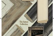 Sutton Collection / Sutton Collection
