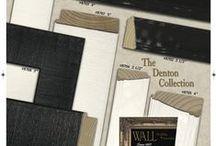 Denton Collection / Denton Collection