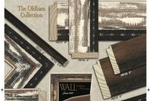 Oldham Collection / Oldham Collection