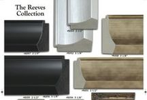 Reeves Collection / The New Reeves Collection available now!