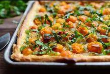 Recipes - Vegetarian Yummies / All Vegetarian and Vegan Recipes