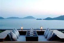 thailand .