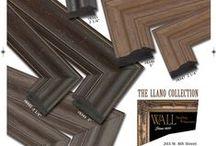 Llano Collection / Llano Collection
