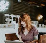 Food Blogger tips / Useful information for food blogging