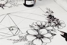 Art Draws