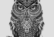 Dövme-tattoo