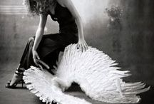 ✨Fαℓℓєиѕ Aиgєℓѕ✨ / ✨вℓα¢к & ωнιтє σиℓу  ~ тαѕтєfυℓ ριиѕ σиℓу ~ иσ иυ∂ιту ρℓєαѕє ~ иσ тєχт σи тнє вσттσм σf тнє ρнσтσѕ ρℓєαѕє✨ BLACK & WHITE ONLY PLEASE ~ PLEASE FOLLOW BOARD RULES OR PINS WILL BE REMOVED ~ THANK YOU  ✨Fαℓℓєи Aиgєℓ✨
