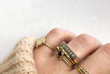 } Jewelry {