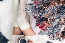 ••holidays••