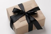Ways To Wrap A Gift
