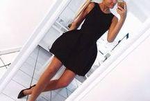 Dress Wishlist... / by Jane Lawrence