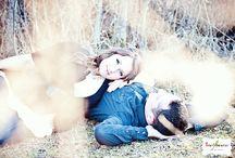 Photography / by Aleesha