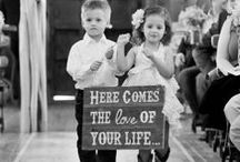 Long/Brashears Wedding ideas / Its OK to Dream a little  / by Britany Brashears