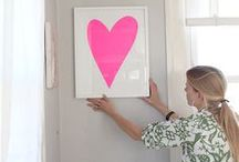 {DIY Projects}