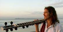 ✺ Trance Music / Musik für Hypnose, Trance, Meditation und Entspannung.