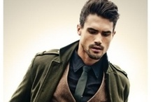 The Ultimate Men's Fashion Board / The ultimate board to find looks, ideas and new fashions in men's wear. Feel free to re-pin the pictures and take a look at all our men's boards for more fashionable ideas.