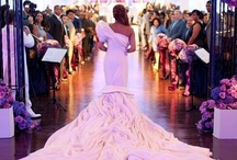 Wedding Dresses / by WeddingPhotoUSA