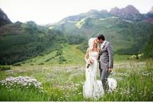 Lugares bodas  / Locaciones especiales para matrimonios