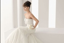 Nuptials / by Nydia Tantra