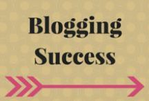 "Blogging Success / http://immenselysocial.com/resources-for-writers-and-bloggers/ ""Blogging is an art, same as any other method of self-expression. Some are better at it than others."" ~ Hugh MacCleod / by Lori Hil"