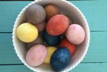 Hippidy Hoppidy (Easter)