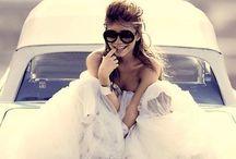 ♡ // WEDDING // ♡ / Dreams for my one day wedding! :)