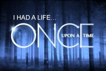 OUAT LOVE / All about once upon a time / by Kapamer7