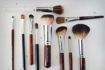 Makeup//Nails