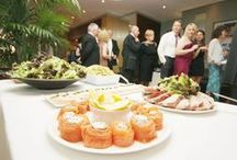 Hart's Upstairs - great for weddings, parties, meetings and conferences